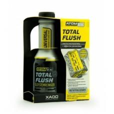 Очиститель маслосистемы двигателя TotalFlush