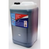 Антифриз AD ANTIFREEZE TYP C 25л Синий