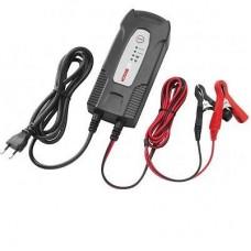 Зарядное устройства Bosch C1