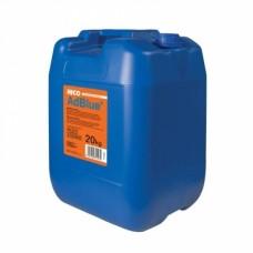 Жидкость Hico AdBlue 20л. (мочевина)