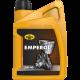 Моторное масло Kroon oil Emperol 5W-40 1л.