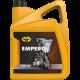 Моторное масло Kroon oil Emperol 5W-40 5л.
