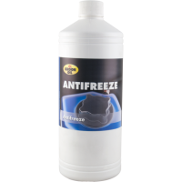 Антифриз Kroon oil Antifreeze 1л. Синий