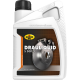 Тормозная жидкость Kroon oil Drauliquid-S DOT 4 1л.