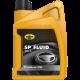 Гидравлическое масло Kroon oil SP FLUID 3013 1л KL 04213