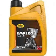 Моторное масло Kroon oil Emperol Racing 10W-60 1л.