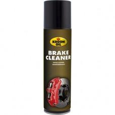 Очиститель Kroon oil Brake Cleaner 500мл.