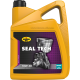 Моторное масло Kroon oil Seal Tech 10W-40 5л.