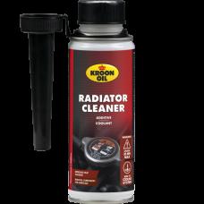Очиститель системи охлаждения Kroon oil Radiator Cleaner 250мл