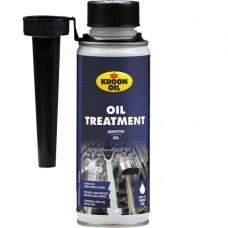 Присадка для моторного масла Kroon oil Oil Treatment 250мл.