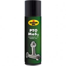 Смазка Kroon oil PTO MOS2 300мл.