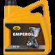Моторное масло Kroon oil Emperol 5W-40 4л.