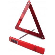 Знак аварийной остановки (пластиковая упаковка) LA 170201