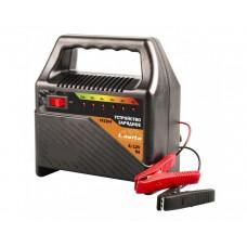 Зарядное устройство для аккумулятора Lavita 192204