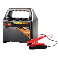 Зарядное устройство для аккумулятора Lavita 192206