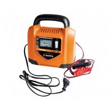 Зарядное устройство для аккумулятора Lavita 192208