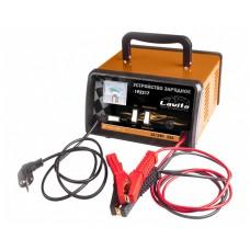 Зарядное устройство для аккумулятора Lavita 192217