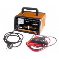 Зарядное устройство для аккумулятора Lavita 192307