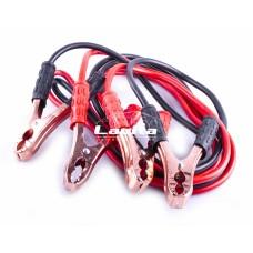 Пусковой кабель Lavita 300 A, 3м