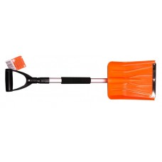 Лопата для снега Lavita LA 250601
