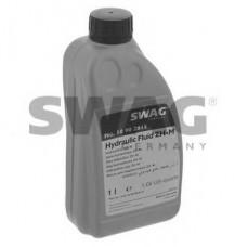 Гидравлическое масло Swag Hydraulic Fluid ZH-M 10902615 1л.