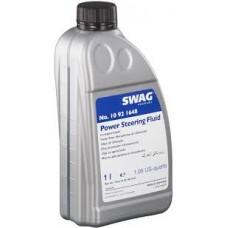 Гидравлическое масло Swag Power Steering Fluid 10921648 1л.