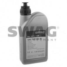 Трансмиссионное масло SWAG SAE 75W 1л. SW 10921829