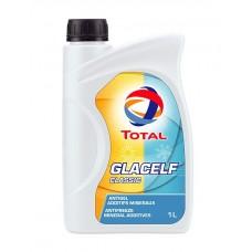 Антифриз Total Glacelf Classic 1л. TL 172768