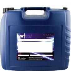 Антифриз VATOIL Antifreeze LL 12 20л. Розовый 50548