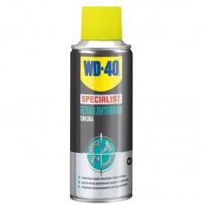 Белая литиевая смазка WD-40 SPECIALIST 200мл.