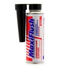 Очиститель топливной системы и форсунок (бензин) MaxiFlush, Жидкость для промывки форсунок