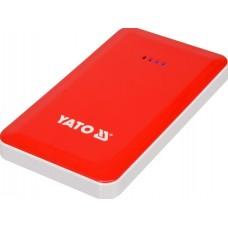 Автономное пусковое устройство Yato YT-83080